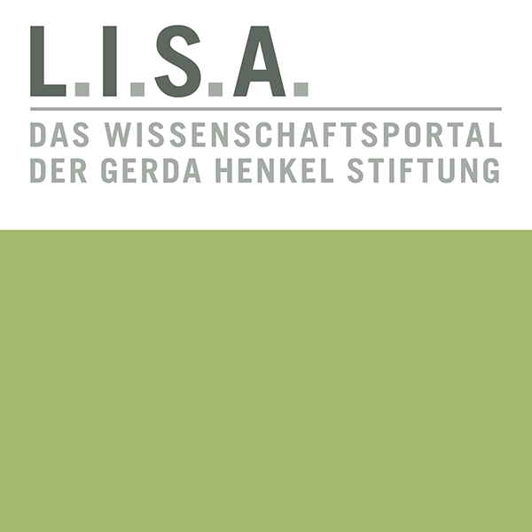 lisa-gerda-henkel-portal-audio-podcasts
